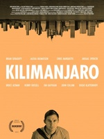 Kilimanjaro movie poster (2013) picture MOV_0ab09079