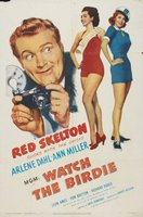 Watch the Birdie movie poster (1950) picture MOV_0abb14eb