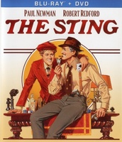 The Sting movie poster (1973) picture MOV_ddf04621