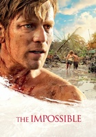 The Impossible movie poster (2012) picture MOV_0ac3396c