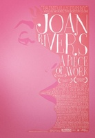 Joan Rivers: A Piece of Work movie poster (2010) picture MOV_0ac40ba3