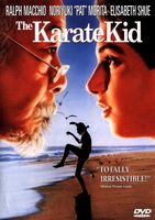 The Karate Kid movie poster (1984) picture MOV_0ac8501f