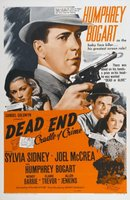 Dead End movie poster (1937) picture MOV_8b3bb7dd