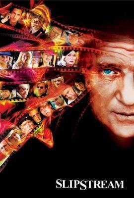 Slipstream movie poster (2007) poster MOV_0acb02e6