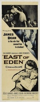 East of Eden movie poster (1955) picture MOV_0acf99ea