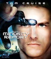 Minority Report movie poster (2002) picture MOV_0add5ba4