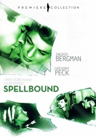 Spellbound movie poster (1945) picture MOV_0adf2819