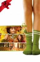 The Odd Life of Timothy Green movie poster (2011) picture MOV_0ae033dd