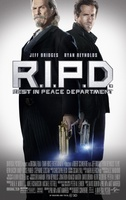 R.I.P.D. movie poster (2013) picture MOV_0ae60189