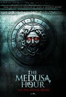 The Medusa Hour movie poster (2008) picture MOV_0aecdd76