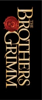 The Brothers Grimm movie poster (2005) picture MOV_c5c83a6e