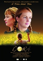 D'ora movie poster (2013) picture MOV_0af5c6e0