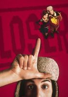 Loser movie poster (2000) picture MOV_0af9a8f1
