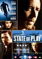 State of Play movie poster (2009) picture MOV_0b0456ff