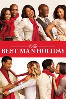 The Best Man Holiday movie poster (2013) picture MOV_0b0759cc