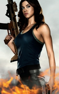 G.I. Joe 2: Retaliation movie poster (2012) poster MOV_0b0bee60