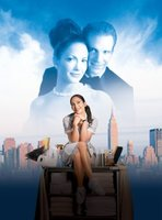Maid in Manhattan movie poster (2002) picture MOV_0b10dd6d