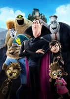 Hotel Transylvania movie poster (2012) picture MOV_0b11c8bf