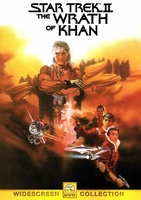 Star Trek: The Wrath Of Khan movie poster (1982) picture MOV_0b1601ee