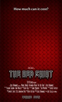 The Red Skirt movie poster (2014) picture MOV_0b18c22c
