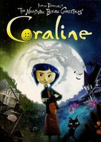 Coraline movie poster (2009) picture MOV_0b1be8cd
