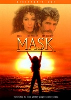Mask movie poster (1985) picture MOV_0b1cb7f4