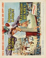 It Started in Naples movie poster (1960) picture MOV_0b1d6a44