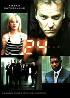 24 movie poster (2001) picture MOV_0b1d88cc