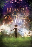 Beasts of the Southern Wild movie poster (2012) picture MOV_ed48fc9a