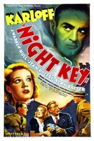 Night Key movie poster (1937) picture MOV_0b23666d