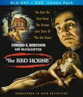 The Red House movie poster (1947) picture MOV_0b284ff6