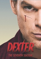 Dexter movie poster (2006) picture MOV_0b28bafc