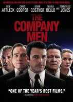The Company Men movie poster (2010) picture MOV_7637e6a2