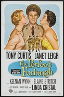 The Perfect Furlough movie poster (1958) picture MOV_0b3b73e0