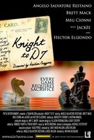 Knight to D7 movie poster (2010) picture MOV_0b3bc23a