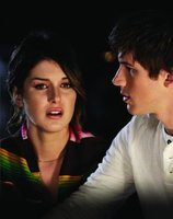 90210 movie poster (2008) picture MOV_0b43ef40
