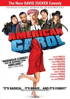 An American Carol movie poster (2008) picture MOV_0b4482a6