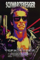 The Terminator movie poster (1984) picture MOV_0b448460