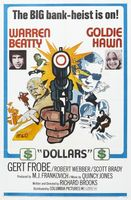 $ movie poster (1971) picture MOV_0b462740