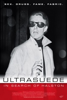 Ultrasuede: In Search of Halston movie poster (2010) picture MOV_0b4d5f71