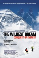 The Wildest Dream movie poster (2010) picture MOV_ee2b8ac7