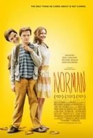 Norman movie poster (2010) picture MOV_0b594b08
