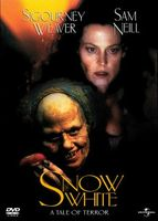 Snow White: A Tale of Terror movie poster (1997) picture MOV_0b59ef48