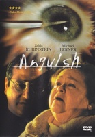 Angustia movie poster (1987) picture MOV_0b5ef8db