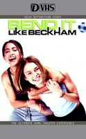 Bend It Like Beckham movie poster (2002) picture MOV_0b60d741