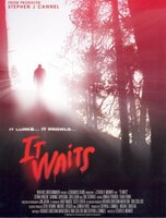 It Waits movie poster (2005) picture MOV_0b61c7e1