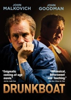 Drunkboat movie poster (2010) picture MOV_2b1429b8