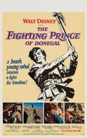 The Fighting Prince of Donegal movie poster (1966) picture MOV_0b6a526d