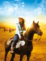 Flicka 2 movie poster (2010) picture MOV_0b8b7003