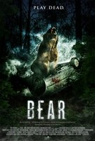 Bear movie poster (2010) picture MOV_0b9026fe